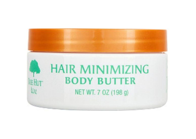 Image of Hair Minimzing Body Butter for Summer Must-Haves