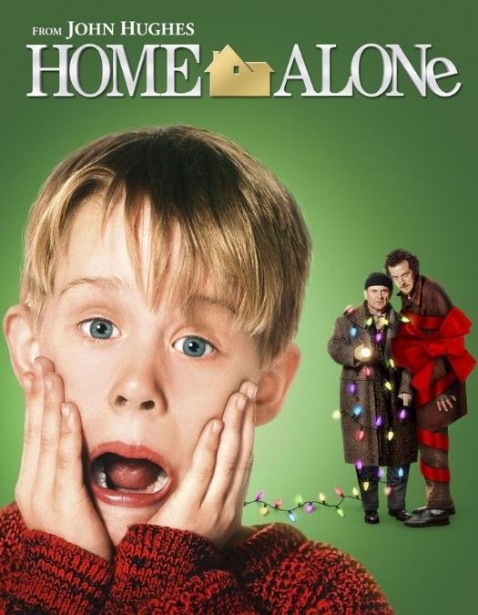 must watch family christmas movies