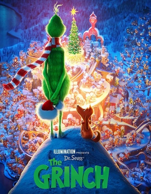 must-watch family Christmas movies to watch