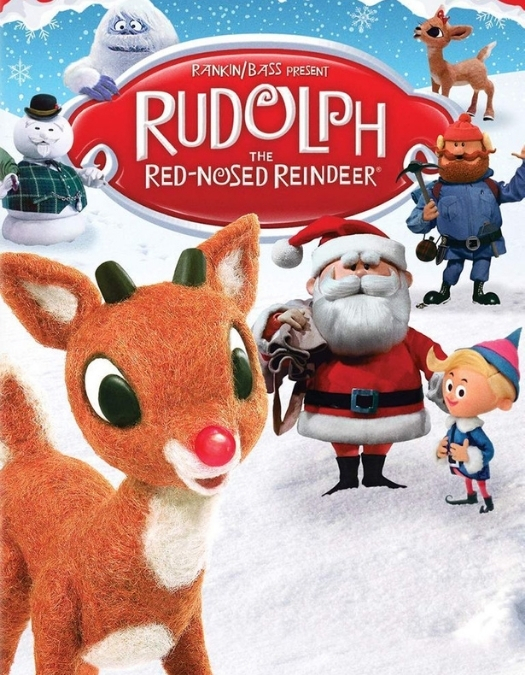 must watch christmas movie family