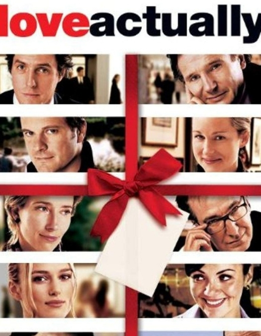 must watch christmas movies family
