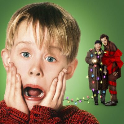18 Must-Watch Family Christmas Movies