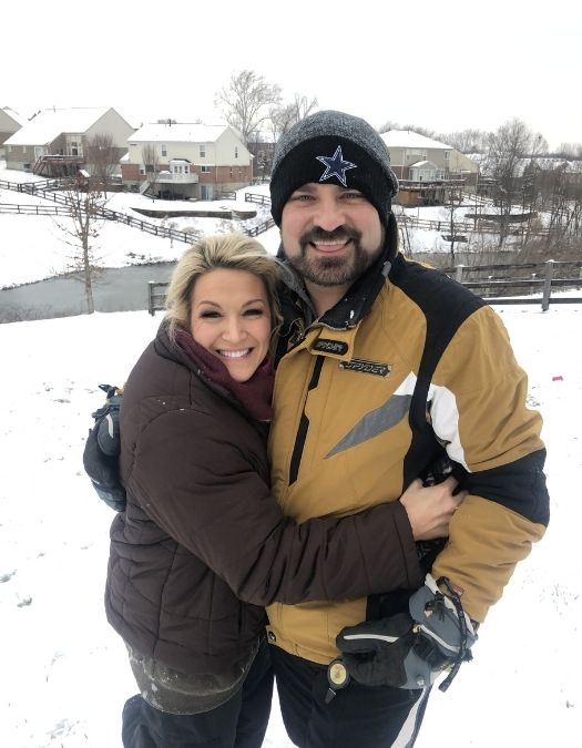 bucket list ideas for couples