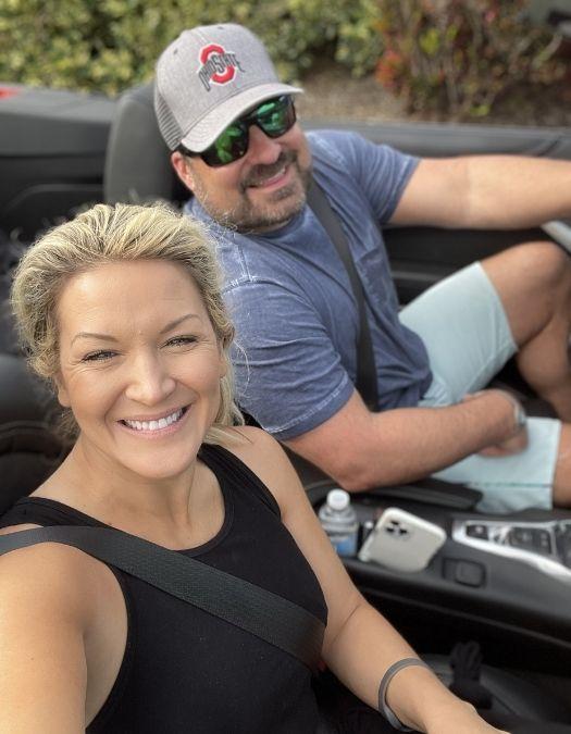 couple's bucket list ideas