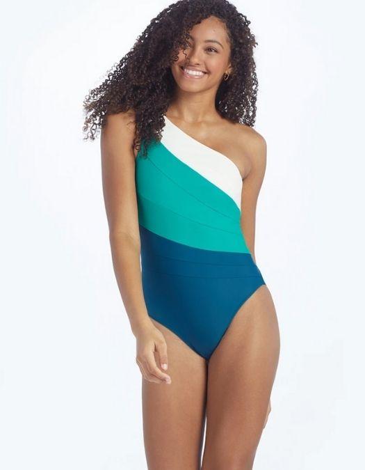 best women's swimsuits 2021