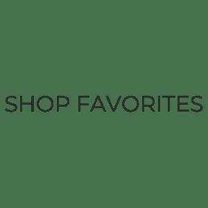 shop.brookefarmer.org