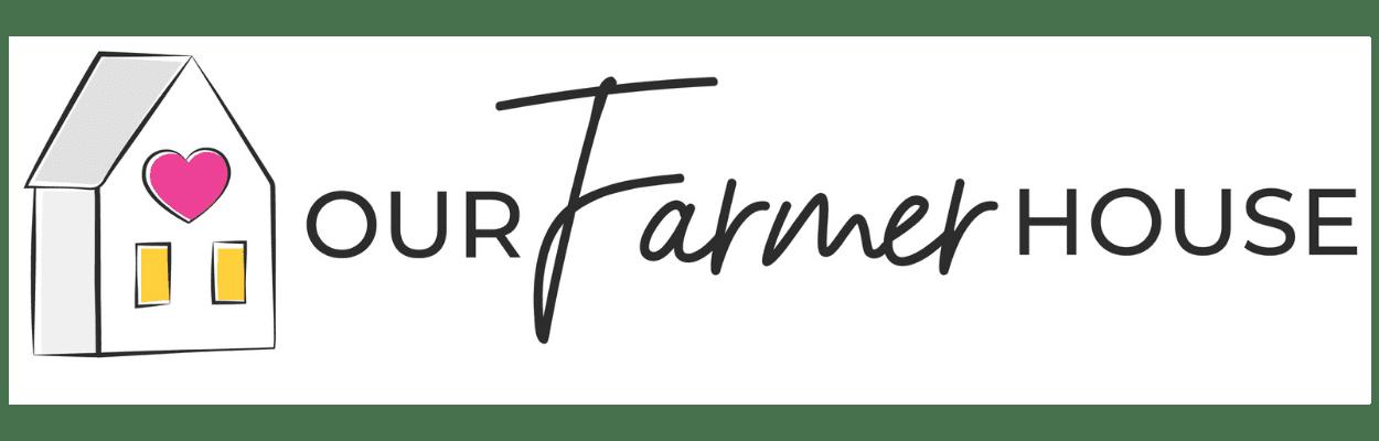 brookefarmer.org